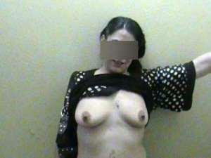 Apolonie foot fetish outcall escort Florence, AL